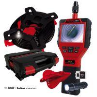 Kamera inspekcyjna RUNPOCAM RC 2