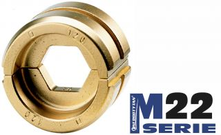 MATRYCE ENERGOTYTAN SERII M22