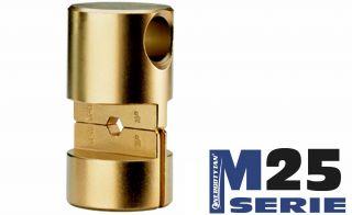 MATRYCE ENERGOTYTAN SERII M25