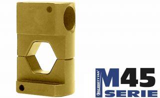 MATRYCE ENERGOTYTAN SERII M45