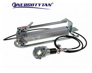 Praska hydrauliczna nożna ENERGOTYTAN EH22/300