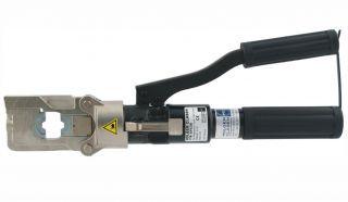 Praska hydrauliczna do kabli EPC39