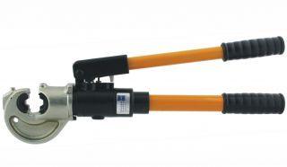 Praska hydrauliczna do kabli EPC410