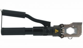Praska hydrauliczna do kabli EPC50-A