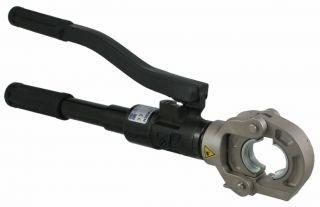 Praska hydrauliczna do kabli EPC 60-C